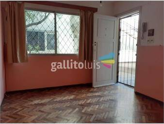 https://www.gallito.com.uy/oportunidad-de-inversion-a-pasos-de-agraciada-inmuebles-17555451