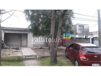 https://www.gallito.com.uy/1-casa-2-aptos-inmuebles-17555457