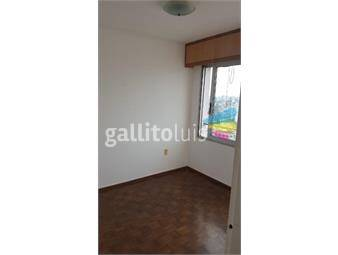 https://www.gallito.com.uy/impecable-apartamento-2-dormitorios-hermosa-vista-inmuebles-17555885