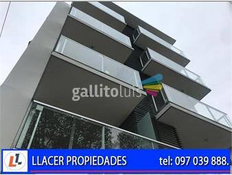 https://www.gallito.com.uy/estrena-ya-inmuebles-15076192