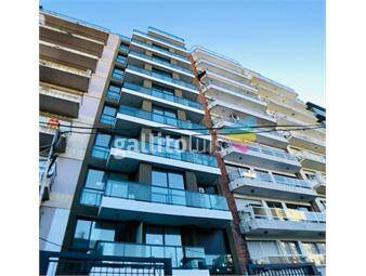 https://www.gallito.com.uy/venta-apartamento-1-dormitorio-estrene-hoy-pocitos-inmuebles-17561220