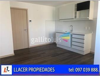 https://www.gallito.com.uy/estrena-con-garaje-oportunidad-inmuebles-15164777
