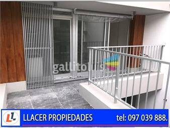 https://www.gallito.com.uy/con-gran-terraza-y-patio-inmuebles-14467569