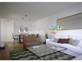 https://www.gallito.com.uy/apto-3-dorm-en-malvin-inmuebles-17561312