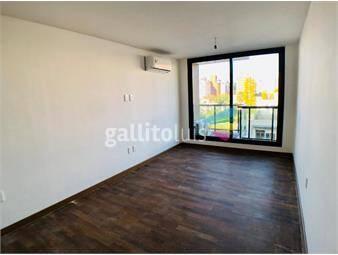 https://www.gallito.com.uy/venta-apartamento-2-dormitorios-estrene-hoy-pocitos-inmuebles-17561382