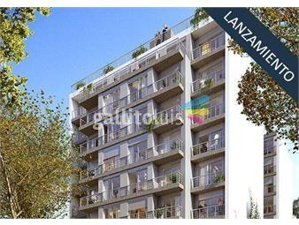 https://www.gallito.com.uy/al-frente-alta-demanda-rentabilidad-piso-alto-a-estrenar-inmuebles-17561399