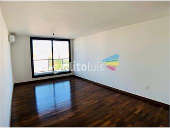 https://www.gallito.com.uy/venta-apartamento-3-dormitorios-estrene-hoy-pocitos-inmuebles-17561422