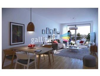 https://www.gallito.com.uy/divino-apartamento-de-2-dormitorios-a-estrenar-la-blanqueada-inmuebles-17561400