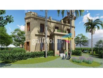 https://www.gallito.com.uy/venta-casas-prado-sur-proyecto-a-construirse-inmuebles-17561746