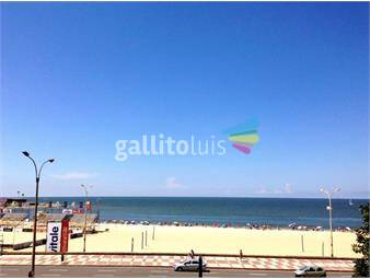 https://www.gallito.com.uy/apartamento-equipado-frente-a-la-rambla-de-pocitos-inmuebles-17561715