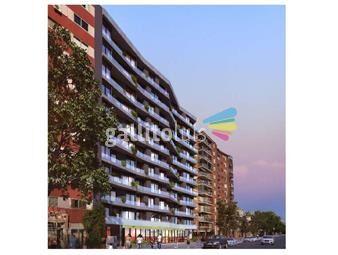 https://www.gallito.com.uy/excelente-oportunidad-apto-de-1-dormitorio-la-blanqueada-inmuebles-17561727