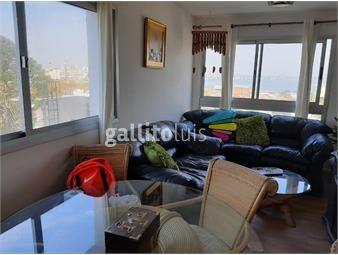 https://www.gallito.com.uy/excelente-apartamento-sobre-agraciada-2-dormitorios-inmuebles-17561749