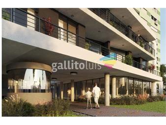 https://www.gallito.com.uy/excelente-oportunidadapto-de-2-dormitorios-la-blanqueada-inmuebles-17561796