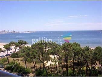 https://www.gallito.com.uy/alquiler-apto-1-d-frente-al-mar-con-espectacular-vista-inmuebles-16552819