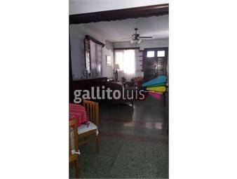 https://www.gallito.com.uy/pu-casa-2-dorm-mas-galpon-entrada-independiente-inmuebles-17562301