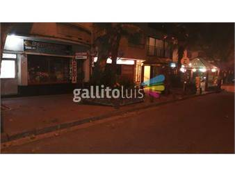 https://www.gallito.com.uy/sobre-yi-y-colonia-inmuebles-17562490