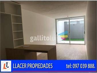 https://www.gallito.com.uy/estrena-con-2-patios-inmuebles-16270687