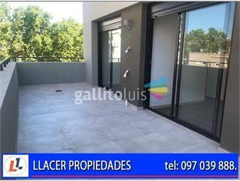 https://www.gallito.com.uy/19m2-de-terraza-y-garaje-inmuebles-16974973