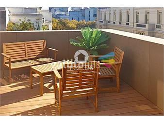 https://www.gallito.com.uy/venta-apartamento-1-dormitorio-con-terraza-y-parrillero-inmuebles-17199761