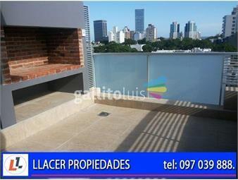 https://www.gallito.com.uy/pent-house-terraza-parrillero-y-garaje-inmuebles-17352416