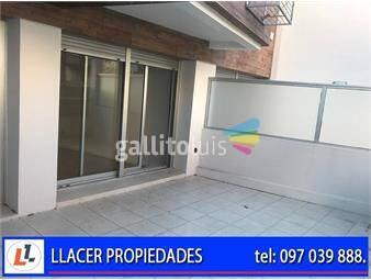 https://www.gallito.com.uy/amplia-terraza-inmuebles-13222988
