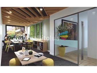 https://www.gallito.com.uy/gran-oportunidad-apto-de-2-dormitorios-en-tres-cruces-inmuebles-17565612
