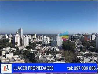 https://www.gallito.com.uy/amplitud-y-vistapiso-12-inmuebles-13508761
