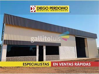 https://www.gallito.com.uy/local-en-alquiler-montevideo-inmuebles-17566108