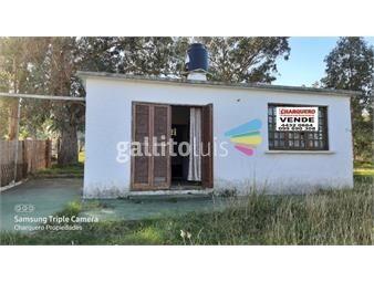 https://www.gallito.com.uy/oportunidad-en-punta-fria-con-vista-al-mar-inmuebles-17568227