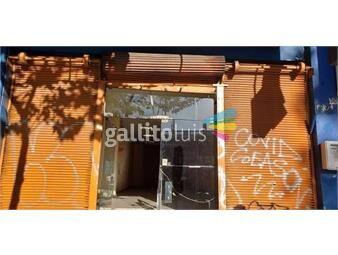 https://www.gallito.com.uy/local-comercial-en-av-8-de-octubre-y-batlle-y-ordoñez-inmuebles-17568377