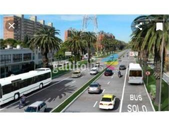 https://www.gallito.com.uy/casa-duplex-muy-comoda-inmuebles-17571054