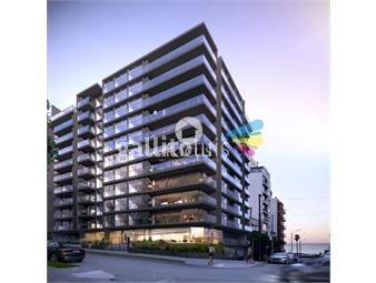 https://www.gallito.com.uy/venta-apartamento-2-dormitorios-2-baños-terraza-inmuebles-17571089