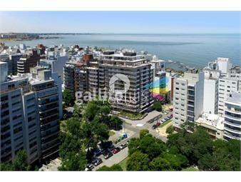 https://www.gallito.com.uy/venta-apartamento-3-dormitorios-3-baños-2-terrazas-parril-inmuebles-17571221