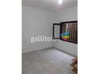 https://www.gallito.com.uy/ap-1-dorm-excelente-zona-con-muy-buena-renta-todo-proximo-inmuebles-17571381