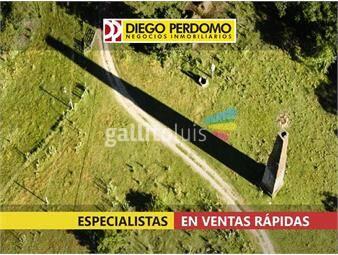 https://www.gallito.com.uy/chacra-de-5-has-en-venta-bushental-inmuebles-17571489