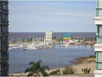 https://www.gallito.com.uy/apartamento-exclusivo-proximo-al-mar-con-renta-inmuebles-13056252