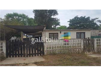 https://www.gallito.com.uy/casa-2-dormitorios-inmuebles-17575610
