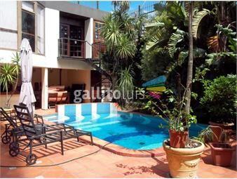 https://www.gallito.com.uy/venta-casa-pocitos-inmuebles-14978373
