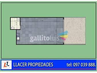 https://www.gallito.com.uy/excelente-punto-comercial-y-transito-inmuebles-15513440