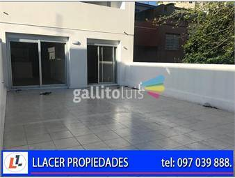 https://www.gallito.com.uy/patio-48m2-y-gje-inmuebles-13933745