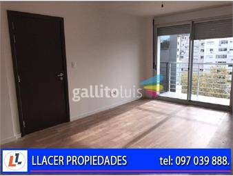 https://www.gallito.com.uy/patio-y-2-gjes-a-50m-de-rambla-inmuebles-13021028