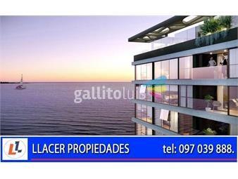 https://www.gallito.com.uy/al-mar-primera-linea-inmuebles-15026135