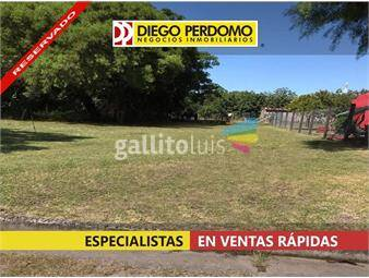 https://www.gallito.com.uy/terreno-en-venta-435-m²-san-jose-inmuebles-16907315