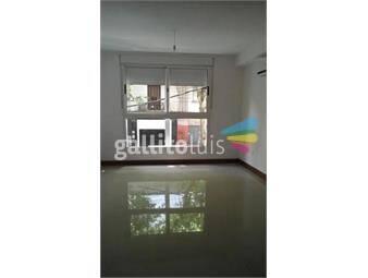 https://www.gallito.com.uy/ideal-renta-o-vivienda-a-200m-de-18-minutos-de-rambla-inmuebles-17586648