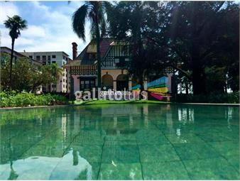https://www.gallito.com.uy/amplio-47mts-a-estrenar-vigilancia-24hs-garage-gran-parque-inmuebles-17586998