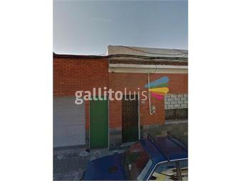 https://www.gallito.com.uy/casa-en-padron-unico-garage-patio-pequeño-oportunidad-inmuebles-17587070