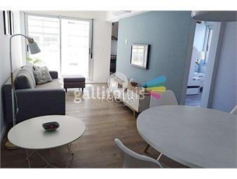 https://www.gallito.com.uy/venta-apartamento-1-dormitorio-con-terraza-centro-inmuebles-16490663