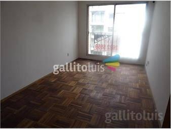 https://www.gallito.com.uy/venta-apartamento-parque-rodo-2-dormitorios-inmuebles-17590676