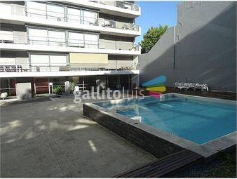 https://www.gallito.com.uy/apartamento-con-patio-y-parrillero-inmuebles-17590746