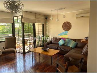 https://www.gallito.com.uy/apartamento-venta-2-dormitorios-2-baños-gge-poc-nuevo-inmuebles-17590853